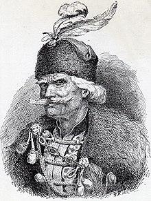 Старина Новак (рођен је око 1520. године) .jpg