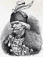 Старина Новак (рођен је око 1520. године).jpg