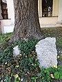 Старинные камни Церковь Николая Чудотворца на Берсеневке в Верх. Садовниках Москва.JPG