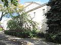 Стары замак фасад.JPG
