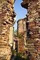 Стіни Червоноградського замку.jpg