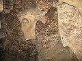 С. Кривче, лівий схил долини р. Циганка, Печера Кришталева. Борщівський район.jpg