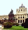 Сolossal monument of Maria Theresa.jpg