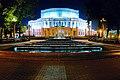 Театр оперы и балета (ночная съемка).jpg