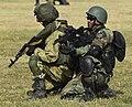 Тренировка по десантированию из вертолетов военнослужащих России и Пакистана на учении «Дружба-2016» (8).jpg
