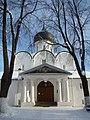 Троицкий собор Александровского кремля.JPG