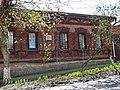 Тула, Жуковского улица, 37. Дом, в котором прошло детство писателя Г. Успенского.jpg