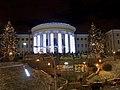 Украина, Киев - Институт благородных девиц 01.jpg