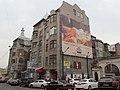 Україна, Харків, вул. Римарська, 19 фото 2.JPG