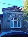 Україна, Харків, пр. Плетнівський, 12 фото 7.JPG