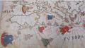 Україна на карті Європи. Рис.9.png