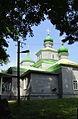 Успенская церковь 1аа.jpg