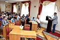 Установча конференція Тернопільської обласної організації Руху Наливайченка «Справедливість» - 16073176.jpg