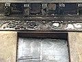 Уткина дача, детали03.jpg