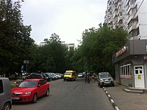 Фруктовая улица (Москва).jpg