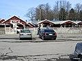 Хаапсалу. Рынок. Фото Виктора Белоусова. - panoramio (1).jpg