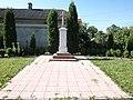 Хрест Тверезості біля Церкви Воздвиження Чесного Хреста.JPG