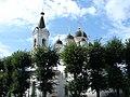 Церковь Белая Троица, Тверь.JPG
