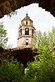 Церковь Владимирская (Рубежская) - колокольня.jpg