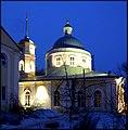 Церковь Всех Святых - 3.jpg