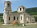 Церковь св.Луки в Крыму - panoramio.jpg