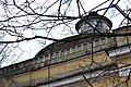 Яконово Богоявленская церковь (3).jpg