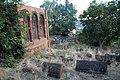Գերեզմանոց Կարմրավոր եկեղեցուց ոչ շատ հեռու (Աշտարակ, 2019) 11.jpg
