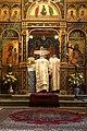 הכנסיה היוונית-קתולית 2.jpg