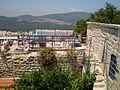 העיר העתיקה של צפת.JPG