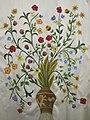 הפרוכת בבית הכנסת של קוניליאנו.jpg