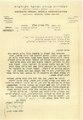 הרב יצחק מאיר לוין במכתב עבור הרב יונה שטנצל על חוק השבת.pdf