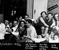 חגיגת הסילבסטר בסיום שנת 1931 רודי משמאל btm11018.jpeg