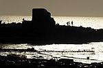 מבצר עתלית - אתרי מורשת במישור החוף 2016 (69).jpg
