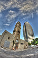 מסגד אל-ג'רינה בחיפה.jpg