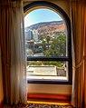 נוף לטבריה העתיקה מהמלון הסקוטי.jpg