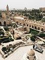 עיר דוד2- רוקסי יאנושקו.jpg