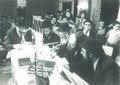 צוות השופטים של המבחן הארצי במשנה של הרב שלמה שטנצל.pdf