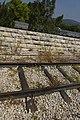 רכבת העמק - מעבירי מים והסוללה - צומת העמקים - עמק יזרעאל והגלבוע (75).JPG