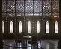 ابنیه متصل به کاخ مرمر-کاخ گلستان-31.jpg