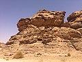 الفنون الصخرية في منطقة حائل 3.jpg