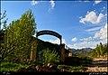 ایستگاه آبگیر مجتمع شهید دهقان - panoramio.jpg
