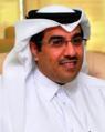 د.علي بن سعيد بن صميخ بريك العوير المري.png