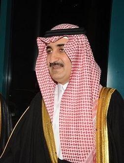 خالد بن سعود بن خالد بن محمد بن عبد الرحمن آل سعود ويكيبيديا
