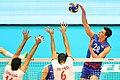لیگ جهانی والیبال-دیدار ایران و صربستان-۱۱.jpg
