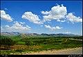 مناظری از جاده پیرانشهر - panoramio (2).jpg