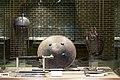 موزه باستان شناسی اردبیل 5.jpg