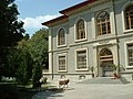 کاخ موزه سعدآباد۴.jpg