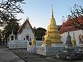 วัดเทวสังฆาราม Wat Thewasangkharam - panoramio (3).jpg