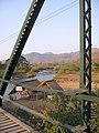 สะพานเหล็กเมืองปาย - panoramio.jpg