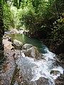 อุทยานแห่งชาติน้ำตกพลิ้ว จ.จันทบุรี (40).jpg